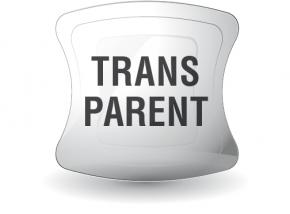 piktogram transparent