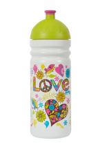 Healthy Bottle Hippies 0,7l  Product Nr.: V070403 Price: 11,90€