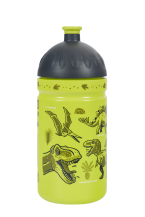 Healthy Dinosaurs  0,5l  Product Nr.: V050294 Price: 8,90€