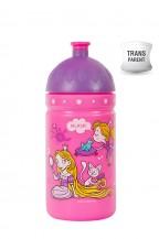 Healthy Bottle Princess World  0,5l  Product Nr.:V050291 Price: 8,90€