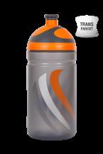 Healthy Bottle BIKE 2K19 Orange  0,5l  Product Nr.:V050285 Price: 8,90€