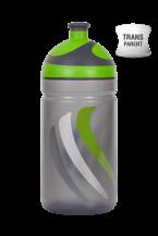 Healthy Bottle BIKE 2K19 Green  0,5l  Product Nr.:V050288 Price: 8,90€