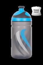 Healthy Bottle BIKE 2K19 Blue  0,5l  Product Nr.:V050287 Price: 8,90€