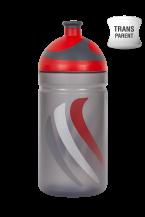 Healthy Bottle BIKE 2K19 Red  0,5l  Product Nr.:V050286 Price: 8,90€