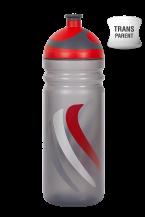 Healthy Bottle BIKE 2K19 Red  0,7l  Product Nr.:V070296 Price: 11,90€