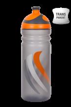 Healthy Bottle BIKE 2K19 Orange  0,7l  Product Nr.:V070295 Price: 11,90€