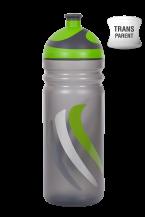 Healthy Bottle BIKE 2K19 Green  0,7l  Product Nr.:V070298 Price: 11,90€