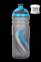Healthy Bottle BIKE 2K19 Blue  0,7l  Product Nr.:V070297 Price: 11,90€