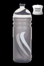 Healthy Bottle BIKE 2K19 White  0,7l  Product Nr.:V070299 Price: 11,90€
