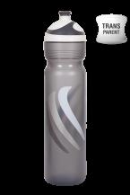 Healthy Bottle BIKE 2K19 White  1,0l  Product Nr.:V100269 Price: 12,90€