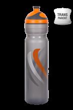 Healthy Bottle BIKE 2K19 Orange  1,0l  Product Nr.:V100265 Price: 12,90€