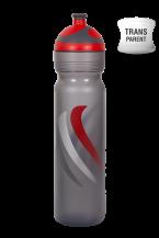 Healthy Bottle BIKE 2K19 Red  1,0l  Product Nr.:V100266 Price: 12,90€