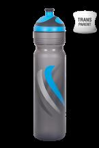 Healthy Bottle BIKE 2K19 Blue  1,0l  Product Nr.:V100267 Price: 12,90€
