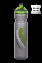Healthy Bottle BIKE 2K19 Green  1,0l  Product Nr.:V100268 Price: 12,90€