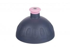 Hard coal Lid / Pink Stopper     Product Nr.: VPVZ0206  Price: 1,50€