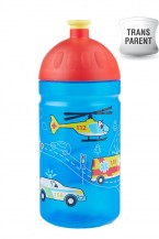 Healthy Bottle Rescuers  0,5l  Product Nr.: V050270 Price: 8,90€